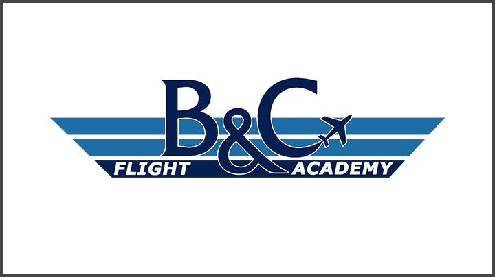 B&C Flight Academy Scuola di volo a Vicenza, Thiene, Trento, Verona, Padova