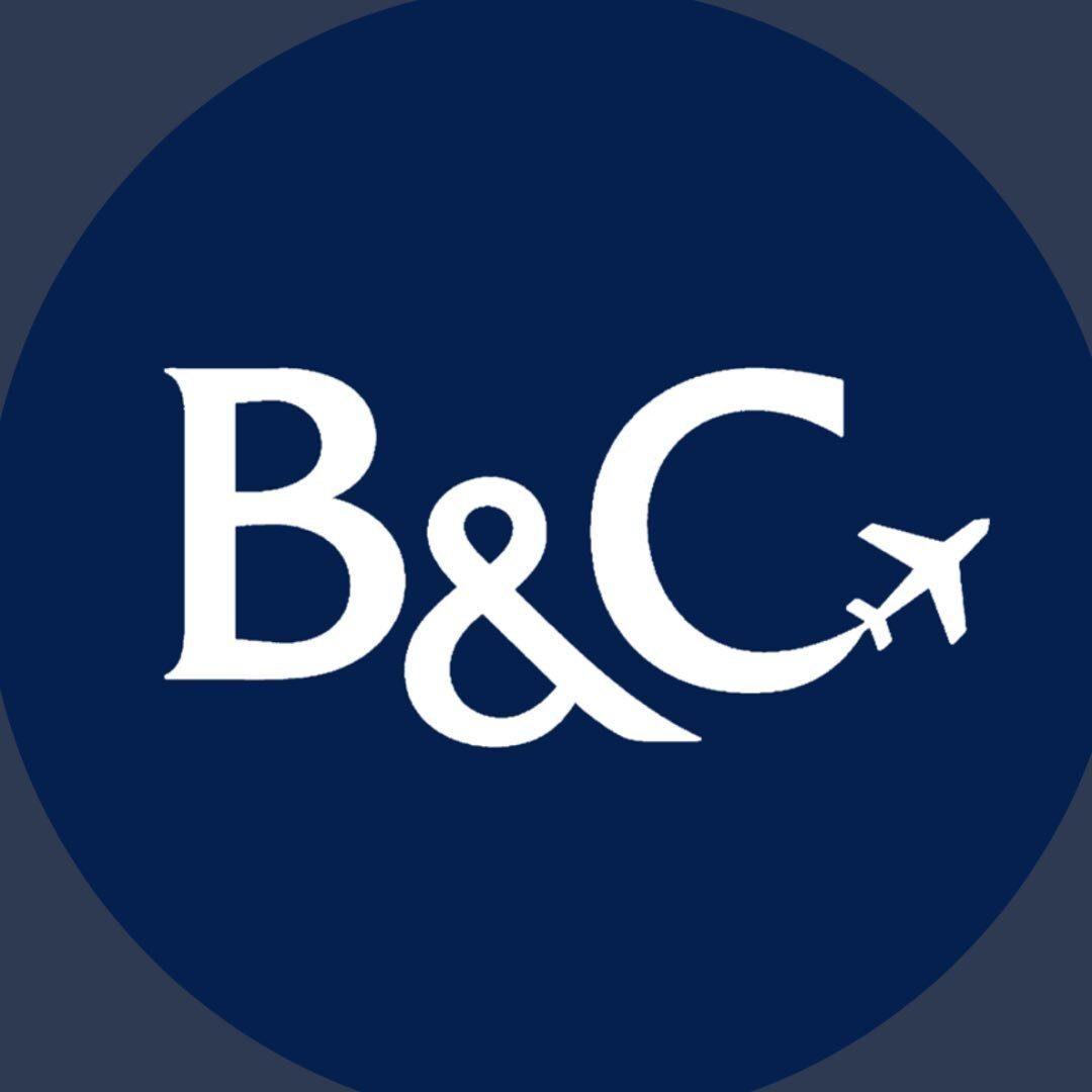 B&C Flight Academy